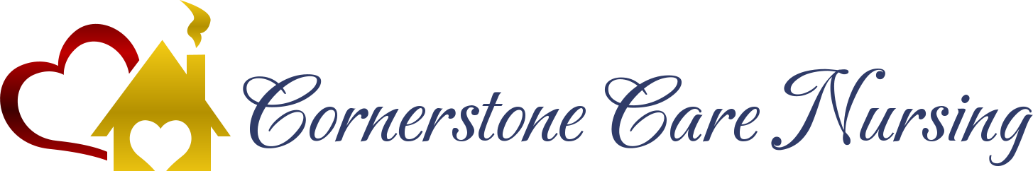 Cornerstone Care Nursing